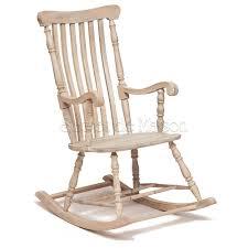 <b>Кресло качалки</b> для дачи, недорого с доставкой.