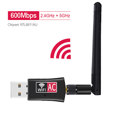 top 10 largest desktop <b>wifi adapter</b> ac ideas and get free shipping ...