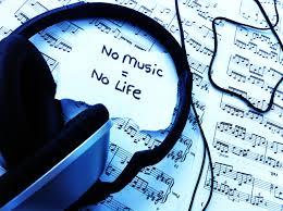 Documental revela el poder terapéutico de la música en el tratamiento del Alzheimer