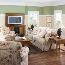 Youtube Living Room Design How To Design A Small Living Room Space Small Living Room Ideas