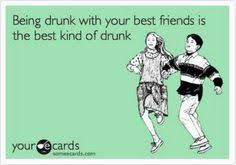 2 K A Y Y Y S ♡ on Pinterest | Best Friends, Drunk Friends and Bff via Relatably.com