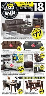 leons furniture bedroom sets http wwwleonsca: leons weekly flyer giant black friday sale nov  dec  redflagdealscom