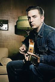 former middle school art teacher becomes rockabilly musician pop click to enlarge retro sounds jd mcpherson is finding success playing original rockabilly after being fired from a