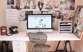 home office work desk ideas ideas home office christmas decorations decorating gallery for with regard to beautiful relaxing home office design idea
