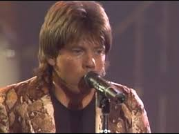 <b>George Thorogood</b> - <b>Bad</b> To The Bone - 7/5/1984 - Capitol Theatre ...