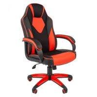 <b>Игровые кресла</b> - купить <b>игровое кресло</b> недорого в Москве ...