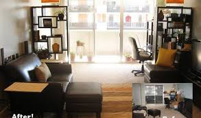 office in the living room living room office ideas acm ad agency charlotte nc office wall