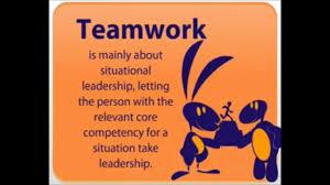 entrepreneurs shahid khan jaguars interview video entrepreneurs story of teamwork
