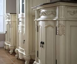 vanities for bathrooms elegant bathroom cabinet and lighting remodeling cabinet and lighting