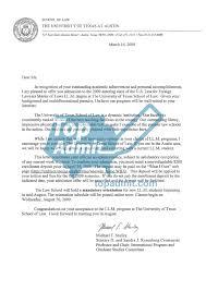 amcas letter of recommendation form amcas essay tdcj where do i letter of recommendation for mba template