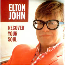 Elton John, Recover Your Soul, France, Deleted, CD single (CD5 / - Elton%2BJohn%2B-%2BRecover%2BYour%2BSoul%2B-%2B5%2522%2BCD%2BSINGLE-111620