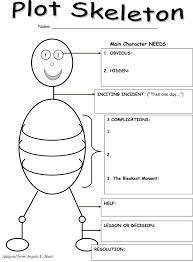 story writing help vocab homework help story mountain template