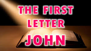 Image result for images for the third epistle of john