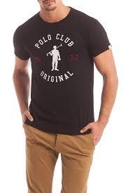 <b>Футболка Polo Club C.H.A</b> арт PC1820013968002/G19021462368 ...