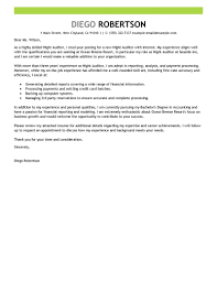 best night auditor cover letter examples livecareer edit
