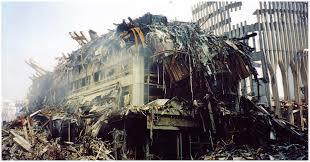 Marriott World Trade Center – Wikipédia, a enciclopédia livre