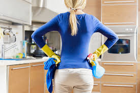 Image result for Cleaning Tips To Consider Before Moving Into An Apartment