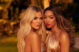 <b>Khloé</b> Kardashian's new BFFs <b>cosmetics</b> collection is what ...