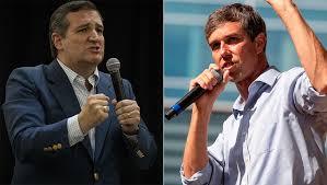 <b>White vote</b> is 'fundamental problem' for Texas Dems, political ...