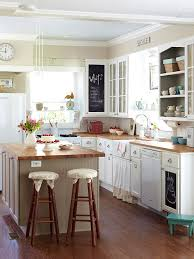 interior design kitchens mesmerizing decorating kitchen: kitchen vintage kitchens designs and kitchen design tool that inspiring your kitchen with more stylish and