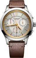 <b>Victorinox</b> 241750 – купить наручные <b>часы</b>, сравнение цен ...
