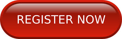 Image result for register now png