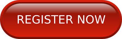 Image result for register now png
