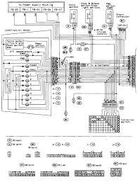 93 subaru wiring diagram 93 wiring diagrams online subaru wiring diagram subaru image wiring diagram
