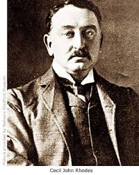 Cecil John Rhodes was born 5 July 1853 at Netteswell House, a three-storey semi-detached Georgian property ... - 11_cecil_rhodes_use