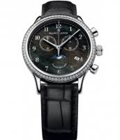 <b>Часы MAURICE LACROIX</b> купить оригинал в Санкт-Петербурге ...