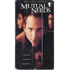 Mutual Needs DVD Rochelle Swanson Charlotte Lewis - l_mutual-needs-dvd-rochelle-swanson-charlotte-lewis-fd37