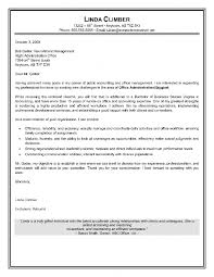 resume cover letter opening line cipanewsletter sample of resume cover letter for administrative assistant cover