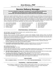 it manager resume best it manager resumes 2016 writing resume sample writing it manager resume sample it manager resume example
