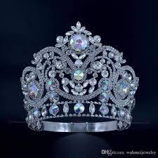 <b>Royal Crown Reflections</b> - Home   Facebook