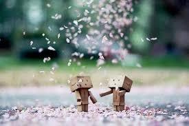 Những điều giản dị của hạnh phúc Images?q=tbn:ANd9GcQJhH93efLZ9oNCpkIeSTriUIaXLyxICD7OLvy0LpyWq5imJcLi