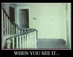 creepy.jpg via Relatably.com