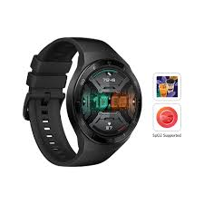 <b>HUAWEI Watch GT 2e</b> Price / Review / Specs | HUAWEI STORE ...