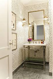 niches latini bathroom ajpg d a: mix and chic  mix and chic