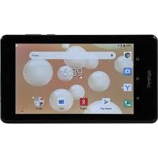 <b>Планшет Prestigio Grace 4327</b> 3G 16 Гб Черный — купить, цена и ...