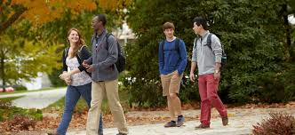 admission statistics middot connecticut college admission statistics