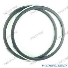 29er carbon mtb tubular rims <b>30mm deep 30mm</b> wide | Yoeleo ...