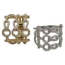 China <b>2017 New</b> Fashion Jewelry <b>925 Sterling</b> Silver Ring ...