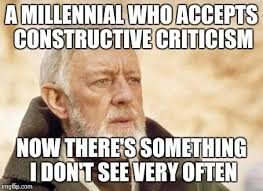 Obi Wan Kenobi Latest Memes - Imgflip via Relatably.com