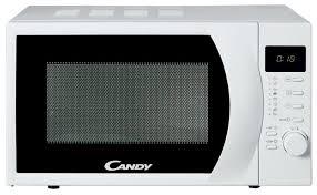 Купить Микроволновая печь <b>Candy CMW 2070 DW</b> в интернет ...