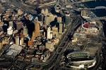Images & Illustrations of Cincinnati