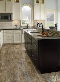 Hardwood Or Tile In Kitchen 2015 Hot Kitchen Trends Part 2 Backsplashes Flooring