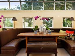 interesting images of dining room decoration with various dining room banquette bench fair image of banquette dining room furniture