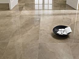 Pavimento Bianco Effetto Marmo : Pavimenti in marmo rivestimenti pietra lo charme dei