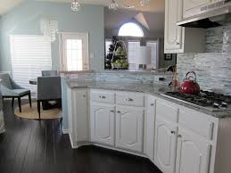 Laminate For Kitchen Floors Image Result For Dark Laminate Wood Floors Townhouse Ideas