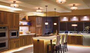 awesome kitchen counter lights for interior designing house ideas with kitchen counter lights awesome kitchens lighting